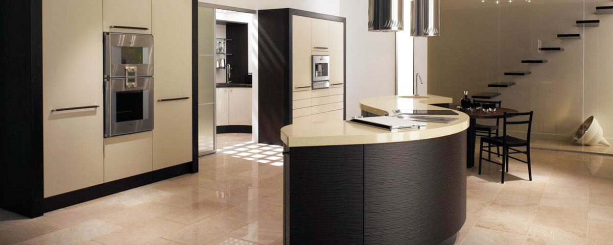 designer kitchens 1