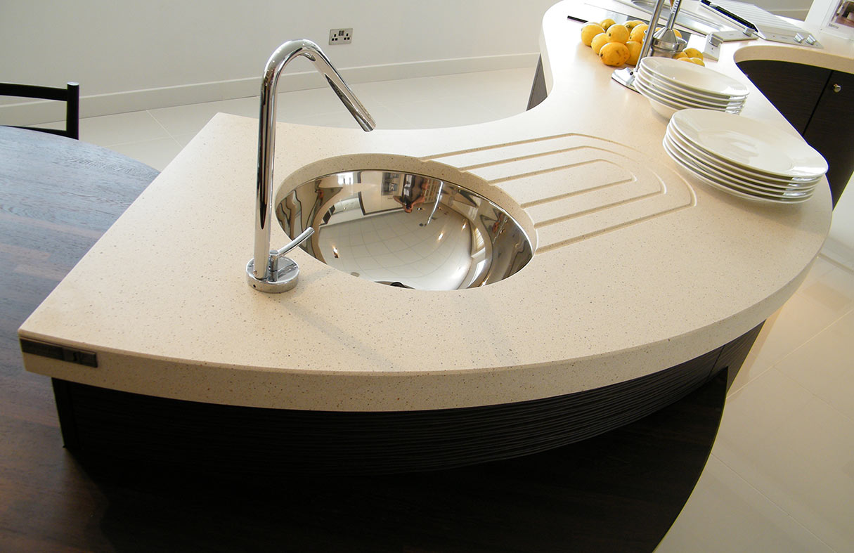 curved-modern-kitchens-07