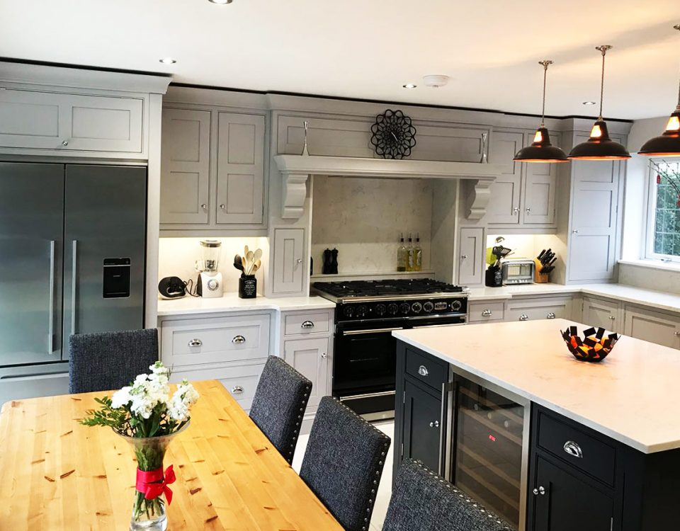 SHAKER-LUXURY-BESPOKE-KITCHEN
