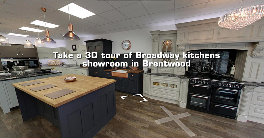 take-a-3d-tour-of-broadway-kitchens-showroom-in-brentwood-essex