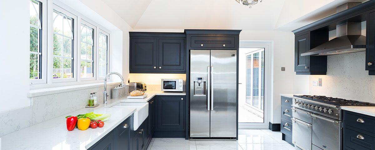 Broadway-inframe-beaded-shaker-kitchen-h800px-02