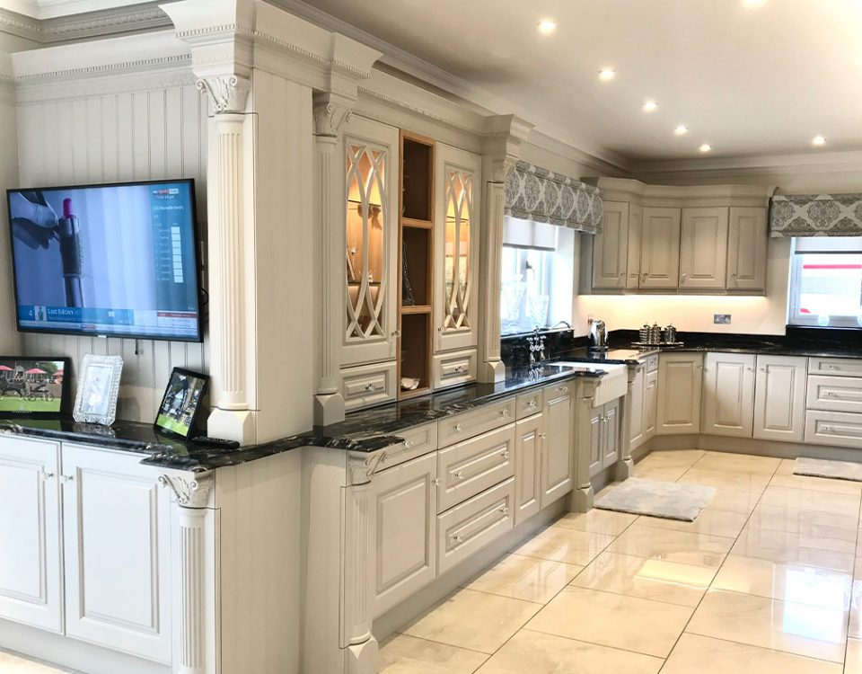 Luxury-Bespoke-Knightsbridge-Kitchen