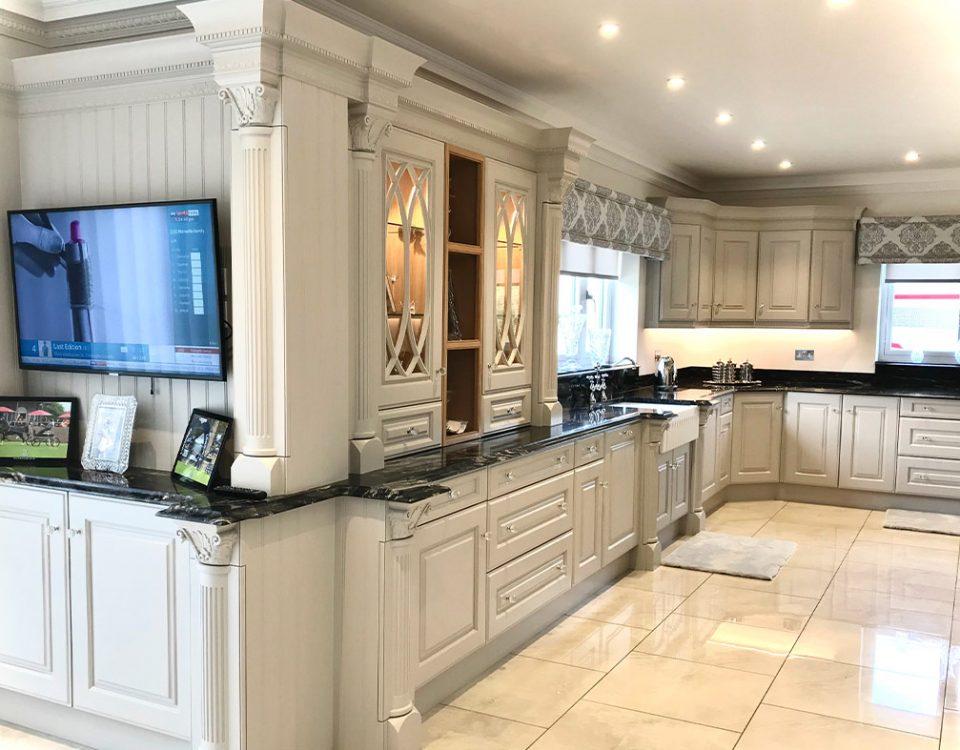 Luxury-Bespoke-Knightsbridge-Kitchen